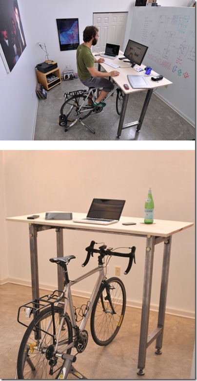 bicicleta_para_pedalar_enquanto_trabalha_kickstand_desk