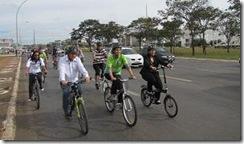 bikes_3333.jpg27422