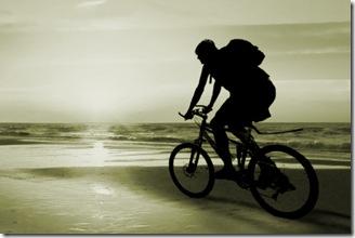 cicloturismo