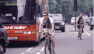 120502123128_london_cycling_bbc_304x171_bbc