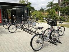 bicicletario_
