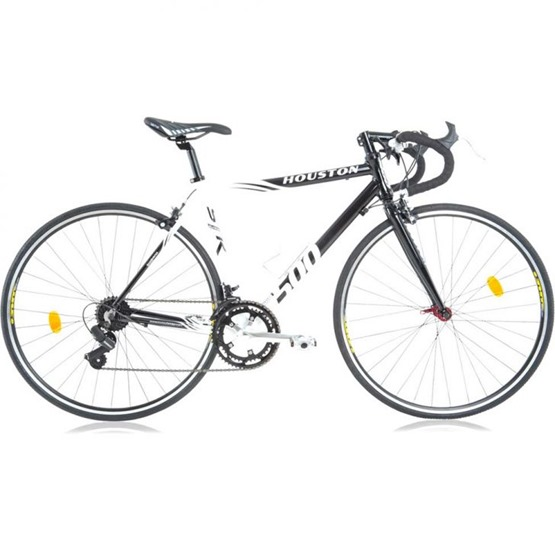 Bicicleta Houston Bikes STR500