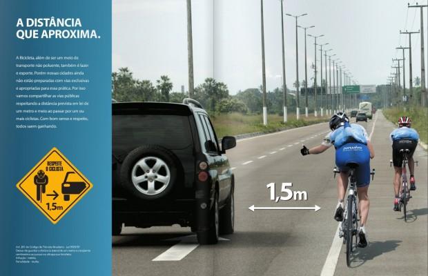 campanha-de-ciclismo-e1366921101189